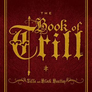 [The Book of Trill]