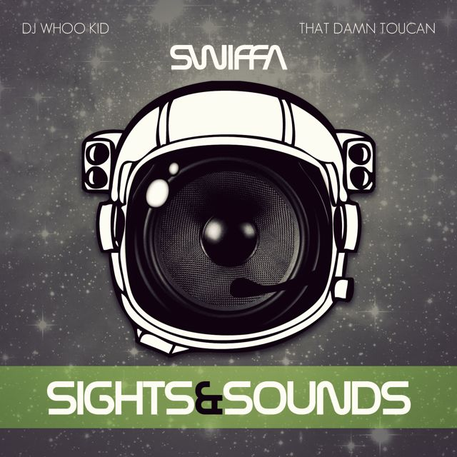 Sights & Sounds