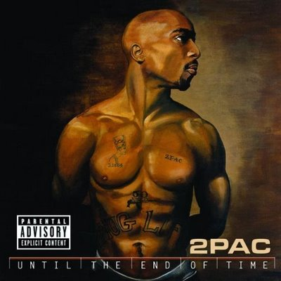 2pacuntiltheendoftime