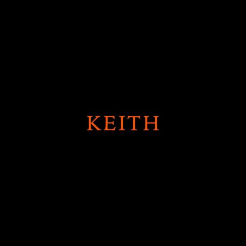Keith