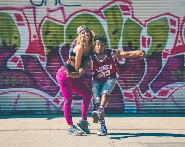 Best Rap Songs for a Date at Home
