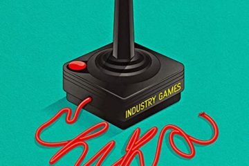 Industry Games