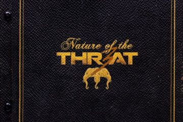 Nature of the THR3AT