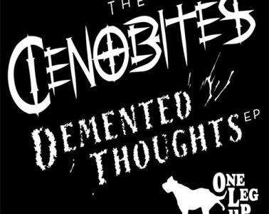 Demented Thoughts
