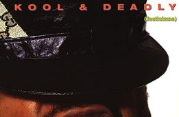 Kool & Deadly