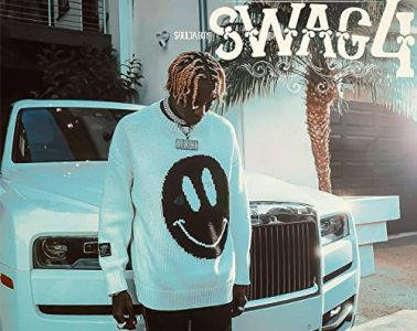 Swag 4