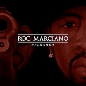 Roc Marciano :: Reloaded :: Decon Records