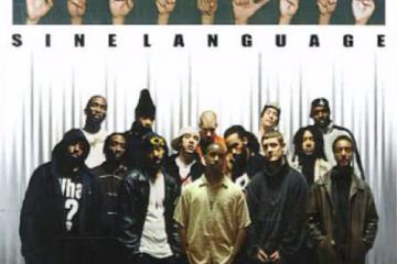 Frontline - Sine Language