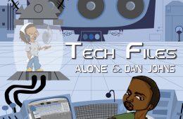 Tech Files