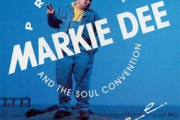 Prince Markie Dee