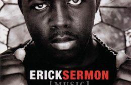 Erick Sermon