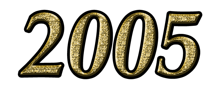 Year 2005 in Review (by One Line) – RapReviews