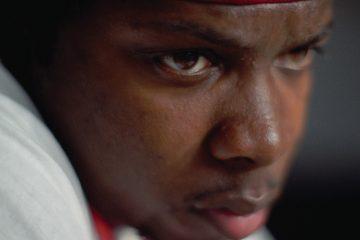 The Big Entrance: 5 of the Best Rap Walkout Songs – RapReviews