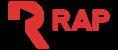 RapReviews