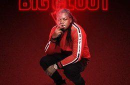 Big Clout