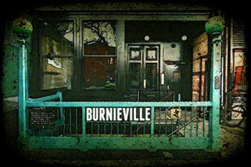 K. Burns - Burnieville
