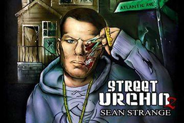 Street Urchin 2