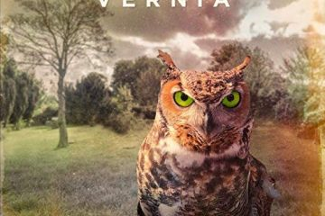 Vernia
