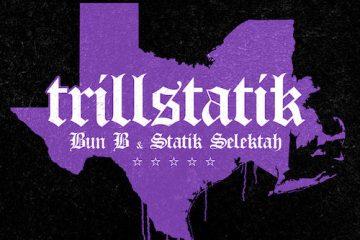 TrillStatik