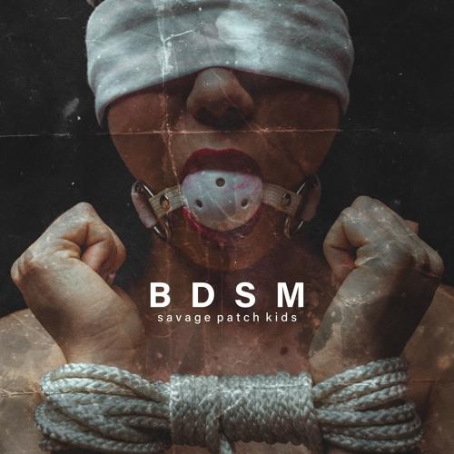 S&m b&d
