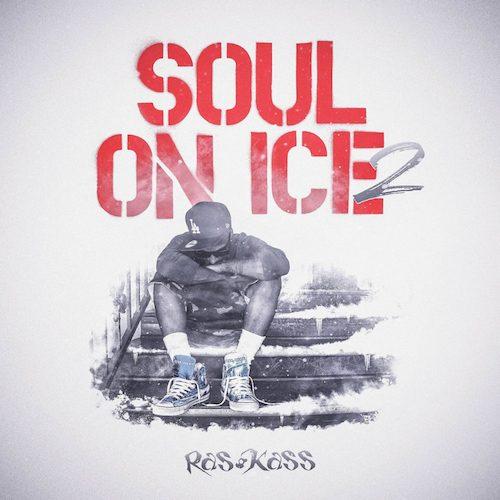 Soul On Ice 2