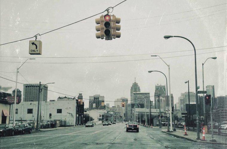 Sincerely, Detroit