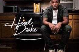 Hood Drake