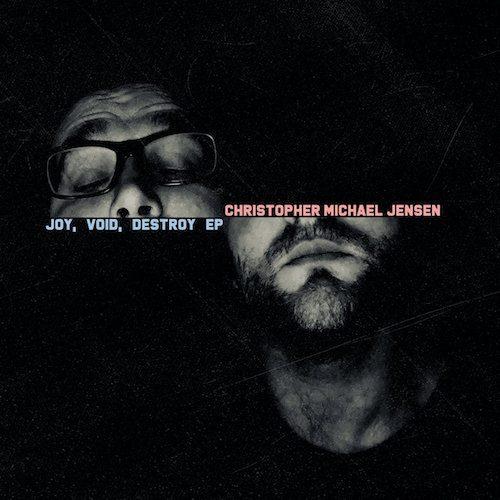 Joy, Void, Destroy EP