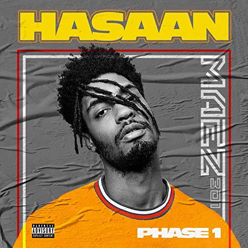 HASAAN