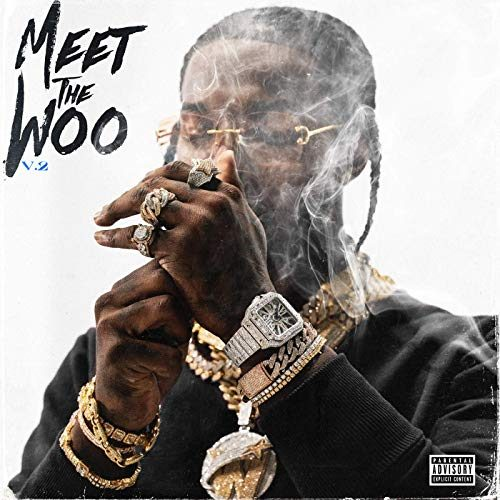 Meet the Woo Vol. 2