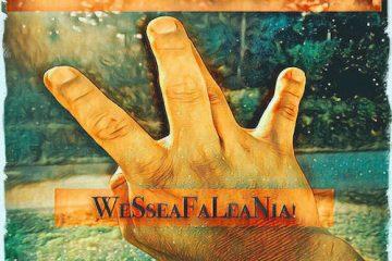WesSeaFaLeaNia!
