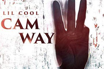 Cam Way, Vol. III