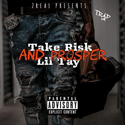 Take Risk and Prosper