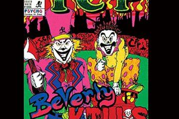 Beverly Kills 50187