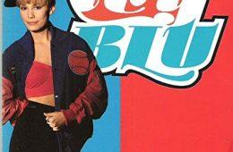 Icy Blu