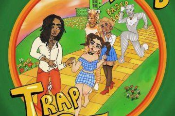 Trap Oz