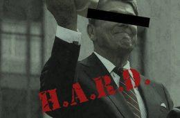 H.A.R.D.
