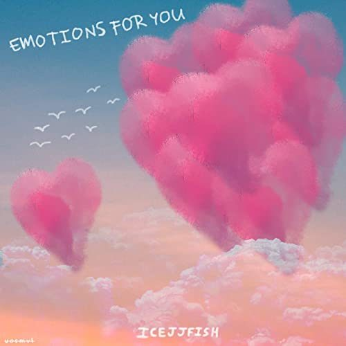 Emotions for You