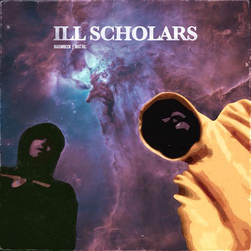 Ill Scholars