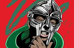 Madvillain Vol. 2