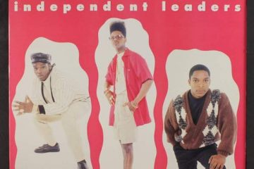 Independent Leaders