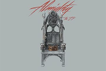 Almighty: The EP