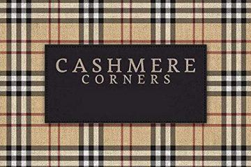 Cashmere Corners